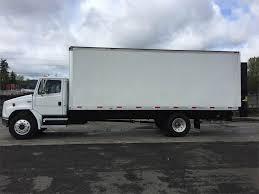 100 24 Foot Box Trucks For Sale Ft Truck Wiring Diagram