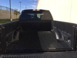 Used Truck Dealership In St. Joseph, Missouri   Anderson Ford ... Used Ford Raptor For Sale Ewalds Hartford 2011 F150 Lariat 4x4 Truck Port St Lucie Fl Used 1997 Ford L8000 For Sale 1659 Trucks At Dealers In Wisconsin F450 4wd Service Utility Truck In Al 2603 10 By Owner Tips You Need To Webtruck 2015 Show Low Az Switchngo Blog 2017 Xlt Perry Ok Pf0176 1957 New Car Update 20 Uhaul Cargo Vans Allegheny Sales