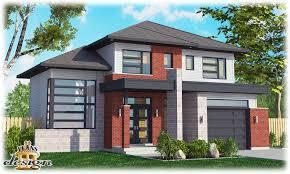 plans de maison plans architecturaux plans design