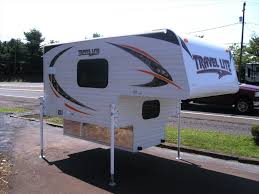 Travel Lite Truck Camper RVs For Sale - RvTrader.com N64217 2016 Travel Lite 690 Fd Fits Mid Sized Truck For Sale Lweight Trailers And Campers By Ford F250 44 Camper Submit Your Rig Able To Order You 2018 Illusion 960 Rx N85299 Super 700 Sofa Rvnet Open Roads Forum The Ss Restoreupdate New Used Rv Sale Rvhotline Canada Trader Palomino Store Access 2017 890sbrx Gloucester Camp Lite Small Trailer Enthusiast 2002 Other Mountain Star Coldwater Mi 800x 20295