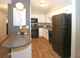 100 Casa Tierra Apartments Townhomes With WalkIn Closets