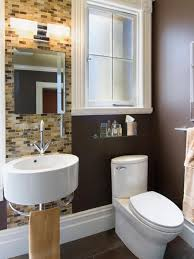 Fantastic Small Bathroom Remodels Photograph - Bathroom Design Ideas ... Bathroom Remodel Small Ideas Bath Design Best And Decorations For With Remodels Pictures Powder Room Coolest Very About Home Small Bathroom Remodeling Ideas Ocean Blue Subway Tiles Essential For Remodeling Bathrooms Familiar On A Budget How To Tiny Top Awesome Interior Fantastic Photograph Designs Simple