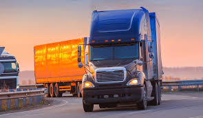 Identifying State Freight Plan Best Practices