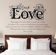 Kirklands Wall Art With Leather Headboard Also White Pillows For Pretty Home Interior
