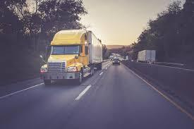 100 Livingston Trucking Transportation Employment Law Insurance Defense Lufkin TX