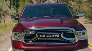 2017 Dodge Ram 1500 Ecodiesel Overview - YouTube 9second 2003 Dodge Ram Cummins Diesel Drag Race Truck 2010 2500 Reviews And Rating Motor Trend Get Cash With This 2008 3500 Welding Militarized Pinteres 0914 Procharger Install Dakota Wikipedia Laramie 4dr Mega Cab 4wd Diesel For Sale In Is About To Uncage The Most Powerful Factorybuilt Half Ton First Drive Aev Prospector Autoweek Used Lifted 2018 4x4 For Sale Ford F150 Tremor Vs Express Battle Of The Standard Cabs 2016 Rebel Addon Replace Tuning Gta5modscom