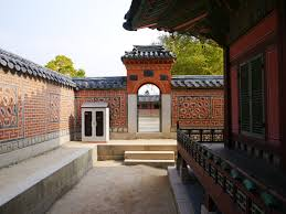100 Korean Homes For Sale Free Images Architecture House Building Construction
