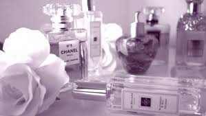 the difference between eau de toilette and parfum www