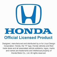 Honda Accord Floor Mats 2007 by 2003 2007 Honda Accord Logo Lloyd Velourtex 2 Piece Floor Mat Set