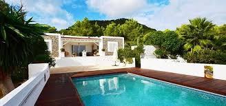 100 Rustic Villas In Ibiza By CW Group Luxury Ibiza Homify