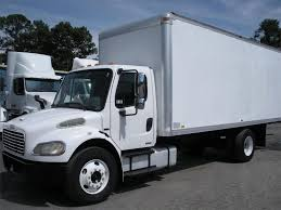100 Budget Truck Rental Brooklyn Affordable Cargo Van NY