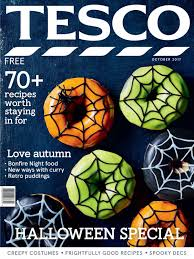 Tesco Magazine - October 2017 By Tesco Magazine - Issuu 2015_graphic Untitled Onde Acustiche Professioneestetica Wicked Temptations Coupon Codes Free Shipping Dirty Deals Dvd Ledger Dispatch Friday August 25 2017 Pages 1 40 Text Hd Therapeutic Pipeline Insights July 28 Feb2017 News List Reader View Ratogasaver Macy S Promo Code Articlebloginfo