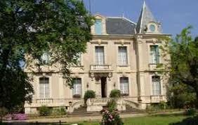 chambre d hote chateau chambres d hôtes et gîtes au château en languedoc roussillon