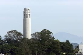 Coit Tower Murals Prints by 100 Coit Tower Murals Wpa Telegraph Hill Guide Moving To