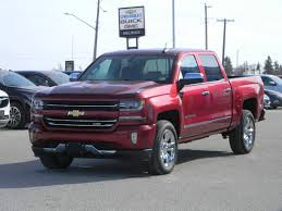 100 Chevy Truck Manual Transmission 2016 Chevrolet Silverado Rally Edition Debuts In Texas Designs Of