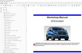 Factory Ford Auto Repair Manual - How To And User Guide Instructions • Free Truck Repair Manuals Data Wiring Diagrams 2005 Chevy Manual Online A Good Owner Example Ford User Guide 1988 Toyota The Best Way To Go Is A Factory Detroit Iron Dcdf107 571967 Parts On Cd Haynes Dodge Spirit Plymouth Acclaim 1989 Thru 1995 Chiltons 2007 Hhr Basic Instruction Linde Fork Lift Spare 2014 Download Chilton Asian Service 2010 Simple Books Car Software Mitchell On Demand Heavy Service Hyundai Accent Pdf