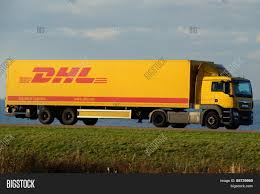 DHL Delivery Truck Dusk Image & Photo | Bigstock Dhl Truck Editorial Stock Image Image Of Back Nobody 50192604 Scania Becoming Main Supplier To In Europe Group Diecast Alloy Metal Car Big Container Truck 150 Scale Express Service Fast 75399969 Truck Skin For Daf Xf105 130 Euro Simulator 2 Mods Delivery Dusk Photo Bigstock 164 Model Yellow Iveco Cargo Parked Yellow Delivery Shipping Side Angle Frankfurt