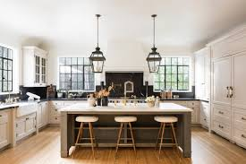 100 Home Interior Decorator Inside 29 Designers Spectacular S The Study