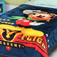 Disney Bathroom Set India by Pick Any 1 Single Bed Disney Blanket By Signature Blankets