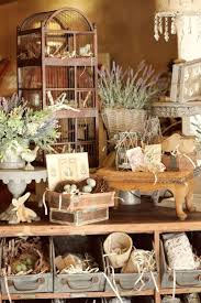 25+ Unique Vintage Market Ideas On Pinterest | Vintage Shop ... Apr 07 2017 09 Vintage Market Days Of Northwest Antique Store Counter Google Search Tasty Kitchens Pinterest Another Remarkable Find In My Home State Ohio Bbieblue The Big Barn Facebook Field Annual Outdoor Roses And Rust Spring 2014 Camper Show Buttersugarflouryum Twitter 727 Best Junkin Images On Flea Markets Antique Fresh Gbertsville Reclaimed