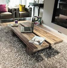 Coffee TableAmazing Rustic Square Table Reclaimed Barn Wood Living Room