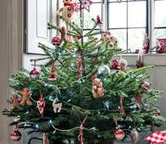 Nordmann Fir Christmas Trees Wholesale by Notcutts Ideas U0026 Advice Notcutts