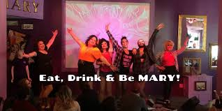 Hamburger Mary's Kansas City   Eat, Drink, And Be… MARY! 100 Best Apartments In Kansas City Mo With Pictures Wikitravel Crowne Plaza Dtown Missouri An Insiders Guide To Wsj Restaurants The Westin At Crown Center Barbeque San Diego Ca Youtube Wesports Tikicat Named Worlds Best Tiki Bar Star Artnotes August 2017 Art Institute Top Gun Filming Locations Iamnostalkers Weblog Where Eat Meat In Andrew Zimmernandrew Zimmern