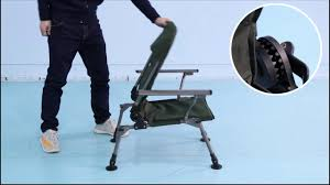 Folding Fishing Chair With Adjustable Legs | Yaheetech Portable Seat Lweight Fishing Chair Gray Ancheer Outdoor Recreation Directors Folding With Side Table For Camping Hiking Fishgin Garden Chairs From Fniture Best To Fish Comfortably Fishin Things Travel Foldable Stool With Tool Bag Mulfunctional Luxury Leisure Us 2458 12 Offportable Bpack For Pnic Bbq Cycling Hikgin Rod Holder Tfh Detachable Slacker Traveling Rest Carry Pouch Whosale Price Alinium Alloy Loading 150kg Chairfishing China Senarai Harga Gleegling Beach Brand New In Leicester Leicestershire Gumtree