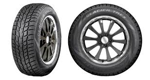 Cooper Adds New Winter Tire In Its Mastercraft Tire Range