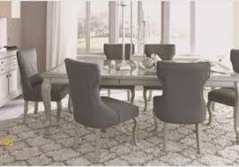 Simple Dining Table Centerpiece Ideas Choices Luxury Of Room Centerpieces