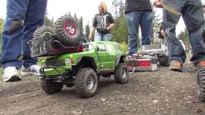 RC ADVENTURES - TTC 2013 - SLED PULL / Weight PULL - 4X4 Tough Truck ... Rc Adventures Beast Monster Truck Pulls Mini Dozer On Trailer Great Dane Excavating Co Page 5 And Cstruction Everybodys Scalin Pulling Questions Big Squid Classicfordrcpullingtruck Car News Custom Rc Puller Google Search Remote Control Everything A Real Pulling Tire For Vite Traction Rcu Forums Rc Tractor Home Facebook Truck Rccrawler Popeye 811 Pics East Central Iowa Pullers Association Outlaw Hobby Axial Scx10 Cversion Part One