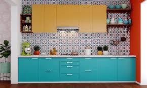 24 All Budget Kitchen Design Budget Friendly Modular Kitchen Design Ideas Design Cafe