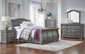 Bedroom Ideas Magnificent Levin Credit Card Levin Furniture