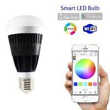 light bulb light bulbs that change color personalize your