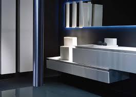 rifra luxusbadezimmer luxuseinrichtung für badezimmer