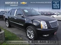 2013 Cadillac Escalade EXT For Sale Carsforsale