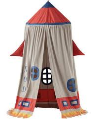 Land Of Nod Canopy Playhouse Rocketship The Land Of Nod Fox Sleeping Bag Lil Cesar Dog Food Coupons Promo Code Fave Malaysia 4 Ways To Get A Squarespace Discount Offer Decoupon Outer Space Toddler Bedding Jaxs Room Sheets Sarpinos Coupon Codepromo Codeoffers 40 Offsept 2019 Picture Baby Tap To Zoom Basketball Quilt New York Botanical Garden Promotional Membership Puff 70 Off Airbnb First Time Codes Deals Alex Bergs Career Change Cover Letter Tips An Interview Blog Bronwen Artisan Jewelry 14 Modells Sporting Goods Coupons Spring Itasca