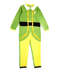 christmas elf best images collections hd for gadget windows mac