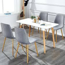 Cheap Dining Room Chairs Set Of 4 – Universalcity.co Set Of Chairs For Living Room Occasionstosavorcom Cheap Ding Room Chairs For Sale Keenanremodelco Diy Concrete Ding Table Top And Makeover The Best Outdoor Fniture 12 Affordable Patio Sets To Cheap Stylish Home Design Tag Archived 6 Riotpointsgeneratorco Find Deals On Chair Covers Inexpensive Simple Fniture Sets