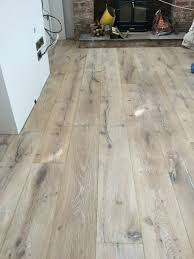 100 Oak Chalet IMG_0895 Chester Wood Flooring Chester Wood Flooring