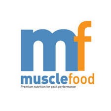 10 Best Muscle Food Vouchers, Discount Codes - Sep 2019 - Honey Brownie Brittle Coupon 122 Jakes Fireworks Home Facebook Budget Code Aaa Car Rental How Is Salt Pcornopolis Good For One Free Zebra Technologies Coupon Code Cherry Coupons Amish Country Popcorn Codes Deals Cne Popcorn Gourmet Gift Baskets Cones Pcornopolis To Use Promo Codes And Coupons Prnopoliscom Stco Wonderworks Myrtle Beach Sc American Airlines April 2019 Hoffrasercouk Ae Credit Card Mobile Print Launches Patriotic Mini Cone