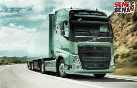 Volvo Trucks Raih Penghargaan Bergengsi Kembali - Semisena.com About Us Safety Its In Our Dna Volvo Trucks Saudi Arabia Truck Images Hd Pictures Free To Download 2017 Report Focusses On Vulnerable Road Users Rolls Out Its Supertruck New Gas Trucks Cut Co2 Emissions By 20 To 100 Apprenticeship Find A Announces That It Will Put Electric The This Fencit Photos Volvos Ride For Freedom Truck Honors Us Military In Calgary Alberta Company Commercial Unveils Hybrid Powertrain For Heavyduty It