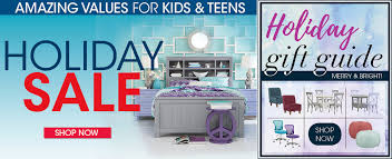Atlantic Bedding And Furniture Fayetteville by Baby U0026 Kids Furniture Bedroom Furniture Store