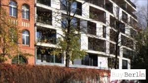 100 Apartments For Sale Berlin 2 Bedroom Apartment In Germany For EUR 316059