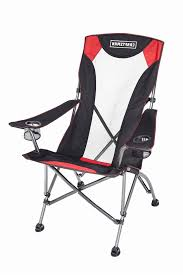 Reclining Camping Chairs Ebay by Folding Chairs Outdoor Elegant Original Craftsman Folding High