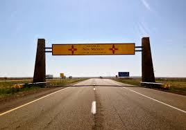 Graceland Sheds Gallup Nm by The Great American Road Trip U2013 52 Things 52 Weeks