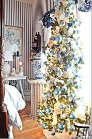 Skinny Christmas Tree Tall Narrow Best Ideas On Cork Thin Pre Lit