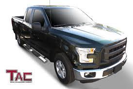 100 Truck Accessories.com Amazoncom TAC TRUCK ACCESSORIES COMPANY Ford Super Duty