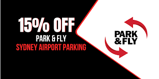 15% OFF Park & Fly Sydney Airport Parking Discount Code ... Hotwire Promo Codes And Coupons Save 10 Off In November Simple Actions To Organize The Ideal Getaway News4 Finds You Best Airport Parking Deals Ahead Of Parksfo Coupon Code Candlescience Online 15 Off Park Fly Sydney Airport Parking Discount Code Booking Com Coupon 2018 Schedule 2019 Exclusive N Sfo Packs At Costco Page 2 Flyertalk 122 Latest Deals Ispring Presenter 7 N Fly Codes Chicago Ohare