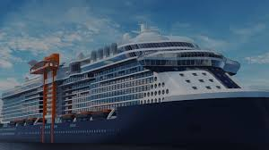 Celebrity Infinity Deck Plans 2015 by Celebrity Edge Cruise Ship Celebrity Cruises